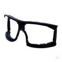 Schaumrahmen SF600FI  für Schutzbrille SecureFit™ 600 Schaumrahmen für die...