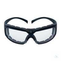 Schutzbrillenset SecureFit™ 600 SF601SGAF/FI SecureFit™ 600 Set mit Brille...