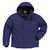 Airtech® Winterjacke 4410 GTT dunkelblau, Größe XS Airtech®, wind- und...