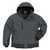 Airtech® Winterjacke 4410 GTT grau-schwarz, Größe XS Airtech®, wind- und...