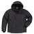 Airtech® Winterjacke 4410 GTT schwarz, Größe XS Airtech®, wind- und...