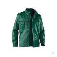 SPECIFiQ Jacke 11583411 moosgrün, Größe 102 2 Brusttaschen mit Patte und...