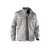 SPECIFiQ Jacke 11583411 mittelgrau, Größe 102 2 Brusttaschen mit Patte und...