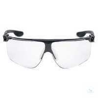 Schutzbrille MAXIM Ballistic MaBall0S Zusätzlich zur patentierten...