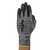 HyFlex® 11-801 Größe 10 Exzellente Beweglichkeit, Atmungsaktivität und...