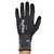 HyFlex® FORTIX™ 11-840 Größe 10 Die robuste FORTIX™-Nitrilschaumbeschichtung...