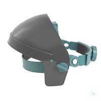 Supervizor SB600 Kopfhalterung 1002297 Robuster, strapazierfähiger...