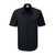 Hemd ½ Arm Performance 122-05 Schwarz Größe XS Besonders strapazierfähiges...