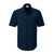 Hemd ½ Arm Performance 122-34 Tinte Größe XS Besonders strapazierfähiges Hemd...