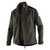 ACTIVIQ Jacke 12505365 6699 oliv-schwarz Größe XS Körperbetonter Schnitt,...