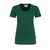 Women-T-Shirt Classic 127-72 tanne Größe XS Klassisches T-Shirt für Damen mit...