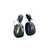 Optime II™ Helmkapsel H520P3EB H520P3EB Optime II™...