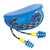 Soft-Stöpsel FUSION FUS30-HPE 101 1282 M/L Soft-Stöpsel mit abnehmbarem Band....