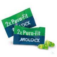 Einweg-Stöpsel Pura-Fit 7700 Schaumstoffstöpsel aus hautfreundlichem...