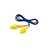 ULTRAFIT™ UF01000 Kissenpackung Einzigartiges, patentiertes Design mit 3...