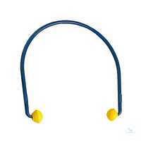Bügelgehörschützer Cap EC-01-000 Die Bügelgehörschützer sind einfach in der...