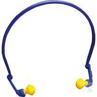 Bügelgehörschützer FlexiCap FX01000 Die Bügelgehörschützer sind einfach in...