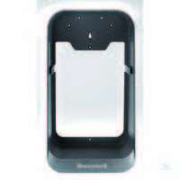 Honeywell 50129761-001 Rahmenspender HL400-F Die neuen HL400-Spender für alle...