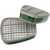 Filter K1 6054 Das umfangreiche 3M-Filterprogramm gibt Ihnen optimale...