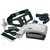Versaflo™ Starterpaket TR619E UU001652971 Versaflo™-Starterpaket mit TR-602E...