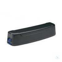 Versaflo™ Standardbatterie TR-630 52000053547 Standardbatterie für...