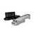Versaflo™ Einzelladegerät TR-641E 52000053570 Einzelladegerät für Batterien...