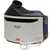 Versaflo™ Gebläseeinheit TR-302E Versaflo™-Gebläseeinheit TR-302E (Gebläse,...