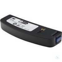 Standard-Batterie TR-330 Zubehör für Versaflo™ TR-300.