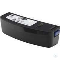 Hochleistungs-Batterie TR-332 Zubehör für Versaflo™ TR-300.
