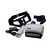 Versaflo™ Starterpaket TR315E+ Versaflo™-Starterpaket bestehend aus:...