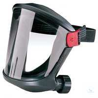 Visier-Schutzfolien 063094 Scott 063090, Visier AM, Ersatzteil für Automask.