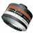Pro2000 Filter CF22 A2B2P3 5042674 SCOTT Pro2000 Schraubfilter 40 mm. Für...