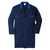 Mantel 17453311-4846 dunkelblau-kornblau Größe S 2 Brusttaschen mit Patte und...
