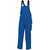 Latzhose 1798720-13  königsblau-nachtblau Größe 44N Robustes Markengewebe mit...