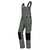 Latzhose Comfort Plus 1804 720 70 Olivgrün Größe 44N Stretchträger mit...