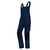 Latzhose Comfort Plus 1804 720 110 Nachtblau Größe 44N Stretchträger mit...