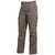 Workfashion Workerhose 1885585-41 havanna Größe 102 Doppelter Bundknopf für...