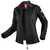 Funktionale Arbeitsjacke für Damen BPlus 1995 570 32 Schwarz Größe XS...