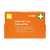 AQUA NIT® maxi Box 2010019 Mit 2 × 500 ml steriler Augenspüllösung und...