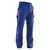 IDENTiQ cotton Hose 2044 1314 4648 kornblumenblau-dunkelblau, Größe 102 2...