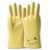 Gobi® 109 Größe 10 Vollbeschichteter Nitrilhandschuh, ausgestattet mit einem...