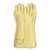 Gobi® 112 Größe 10 Vollbeschichteter Nitrilhandschuh, ausgestattet mit einem...