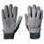 RewoMech® 641 Größe 10 Guter Schutz bei mechanischen Arbeiten. Gute...