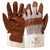 Hyd-Tuf® 52-547 Größe 10 Hochwertige Nitrilbeschichtung. Herausragende...