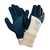 Hycron® teilbeschichtet Strickbund 27-600 Größe 10 Hohe Beständigkeit gegen...