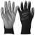 HyFlex® Lite 11-601 Größe 10 Maximale Beweglichkeit und Tastempfindlichkeit...