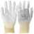 SensiLite® 48-100 Größe 10 Die SensiLite®-Serie von Ansell ist für leichte...