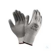 HyFlex® 11-630 Größe 6 Das Trägermaterial des HyFlex® 11-630 hat eine...