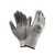 HyFlex® 11-630 Größe 10 Das Trägermaterial des HyFlex® 11-630 hat eine...