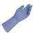 Jersetlite 307 Größe 5 - 5,5 Hochflexibler Schutzhandschuh mit hervorragendem...